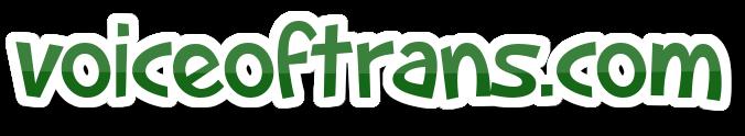 voiceoftrans.com